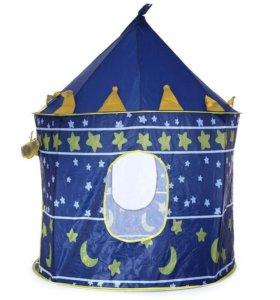 Новая палатка-шатер