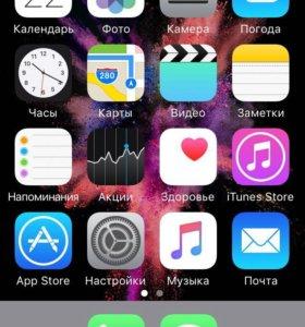 Айфон 4 s на 64 гб