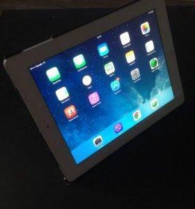 iPad 4 32 gb Wi-Fi + 3G