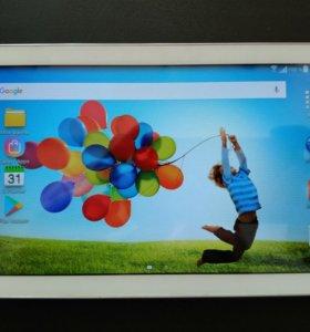 "Планшет Samsung Galaxy Tab3, 7"", белый"