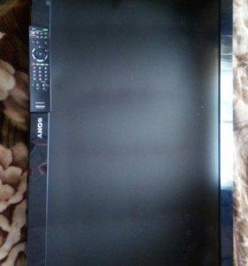 Sony Bravia KLV-40BX401