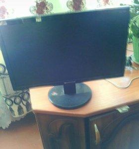 Экран для компьютера
