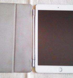 Планшет Apple Ipad 3 64 Gb
