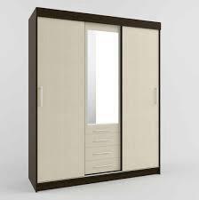 """Шкаф """"Сицилия"""" 1.7 м. в наличии"""