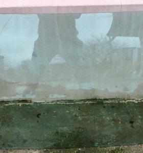 Лобовое стекло Ваз 2106