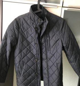 Куртка Детская Остин 152