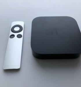 Apple TV 3 A1469 Full HD продаю