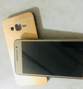 Samsung Galaxy grant prime G530H