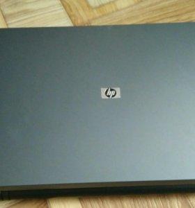 Hp530 ноутбук