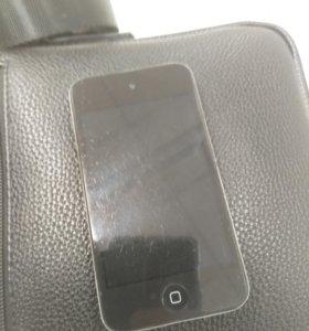 iPod A 1367 8 GB
