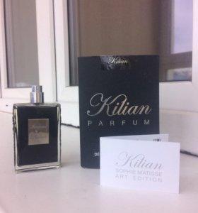 Intoxicated By Kilian