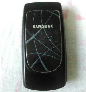 Samsung sgh--x160