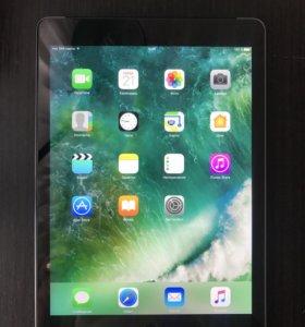 iPad Air 2 LTE 16GB