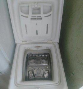 Candi стиральная машинка