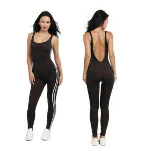 Женская спортивная одежда в Биробиджане - купить одежду для спорта ... 7ceb01f6dce