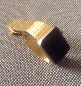 Apple часы 1 серия 42 мм