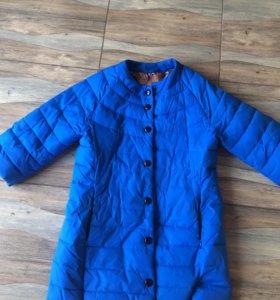 Куртка весна /осень. 46 размер