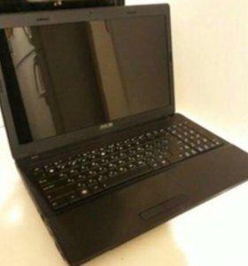 Продам ноутбуки