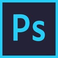 Обработка фотографий, создание рекламных баннеров