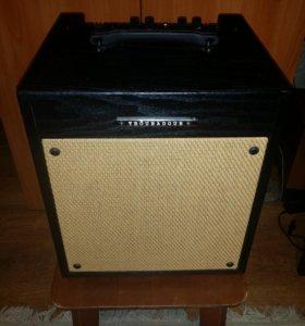 Комбоусилитель для гитары IBANEZ T35 COMBO