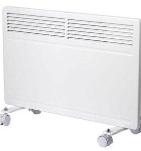 Электрический конвектор Dantex SD4-10