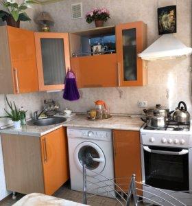 Квартира, студия, 30 м²