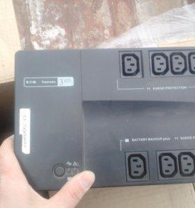 Продаю ИБП Eaton Powerware 3105