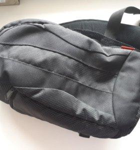 Сумка-рюкзак EOS для фотоаппарата