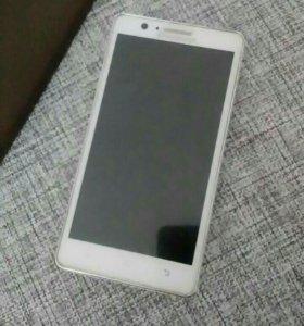 Продаётся телефон Lenovo A536