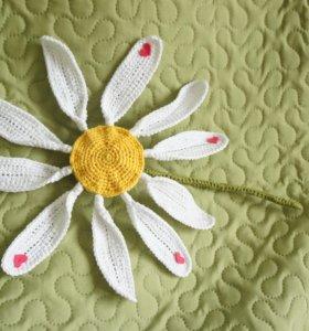 Вечный гадательный цветок