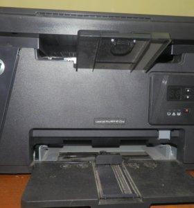 мфу/принтер, сканер,копир/