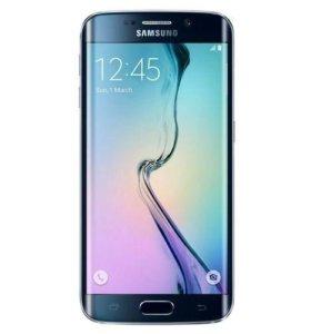 Samsung s6 edge 64гб
