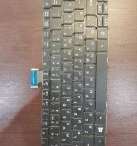 Клавиатура Acer