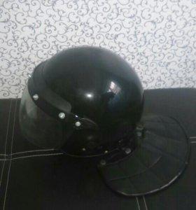 """Шлем """"Колпак-1 СБ"""" (малый)"""