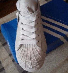 Adidas Superstar2