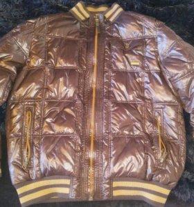 Куртка мужская  SEAN JOHN из США