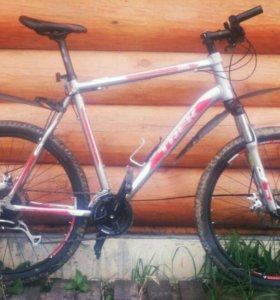 """Гоный велосипед Trek 3900 22.5"""""""
