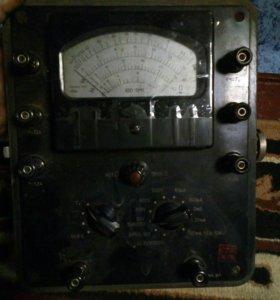 АВО-5М1