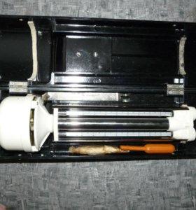 Психрометр аспирационный мв-4М
