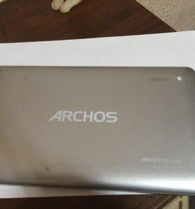 ARCHOS 101b Copper
