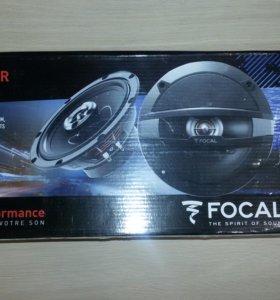 Колонки FOCAL AUDITOR RCX-165