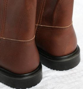 Сапоги Red Wing Pecos 8231