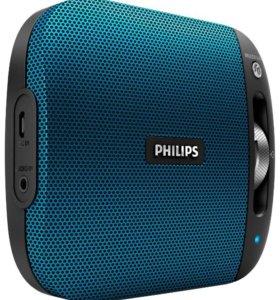 Колонка Philips