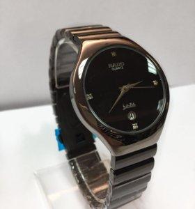 Часы мужские/ женские новые