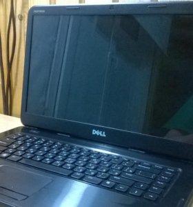 Ноутбук Dell Inspiron N5040