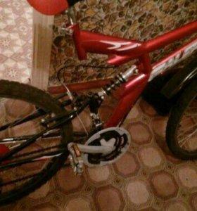 Велосипеды срочно!