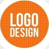 Разработаю дизайн визитки, логотипа, обложки