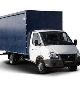 перевозка,Транспортные услуги,Доставка груза