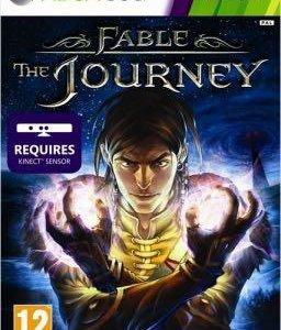 Игра для кинекта (Xbox 360)
