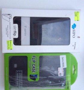Чехол на телефон IPhone 4,4S,5,5S,5С,5G /Galaxy